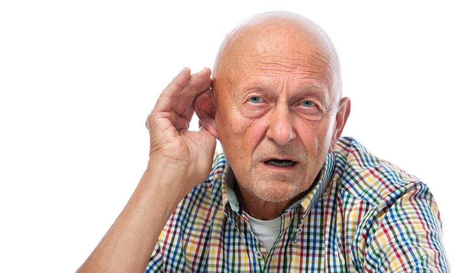 Актовегин и Мильгамма применяются вместе при нейросенсорной тугоухости