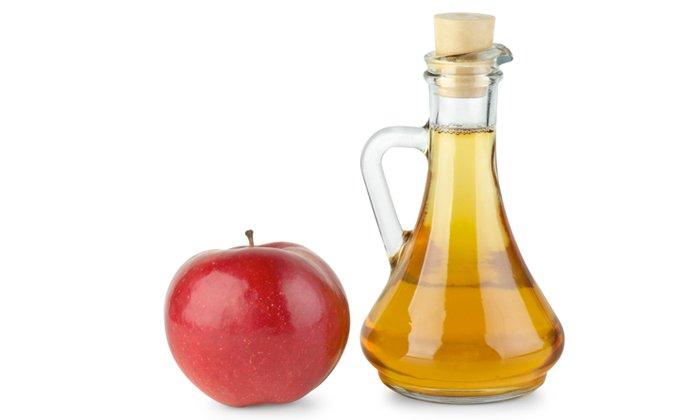 Кислота яблочная также входит в состав препарата