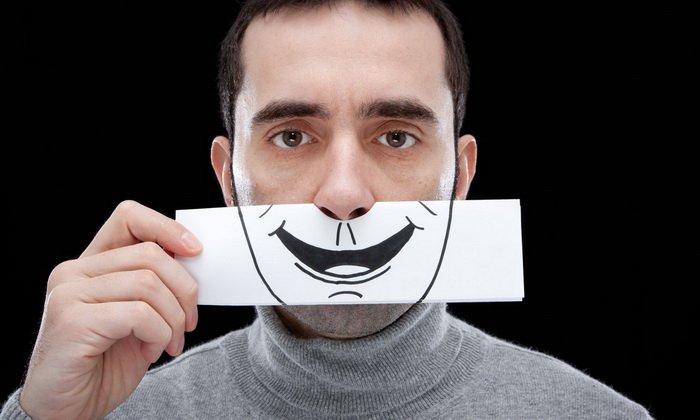 При развитии депрессивных состояний продукт улучшает настроение