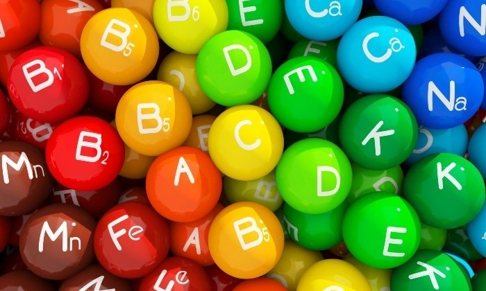 Необходимо учитывать, что длительный прием лекарства нарушает усвоение витаминов A, B C, E