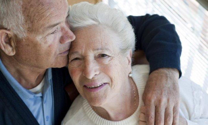 Прием препарата требует особого контроля в пожилом возрасте