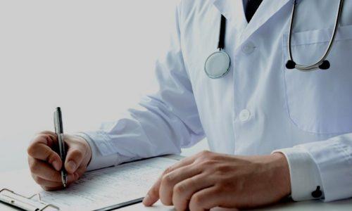 Выбирать форму и подбирать схему лечения должен только врач, который учитывает тяжесть патологии и особенности организма пациента