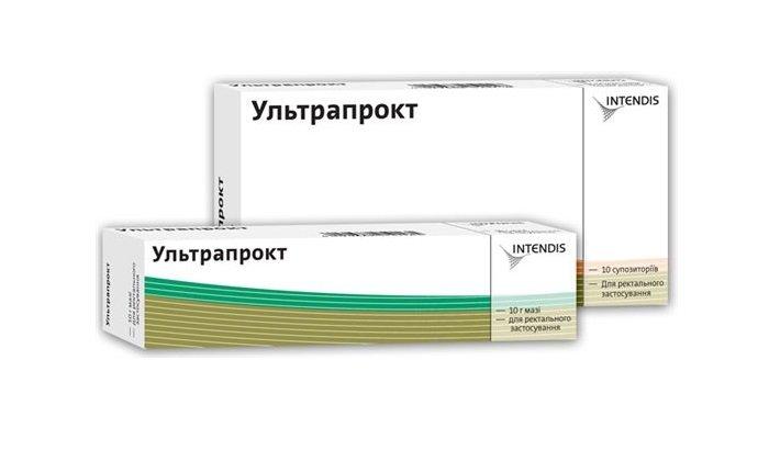 Препараты с флуокортолоном применяют при экземах различной этиологии