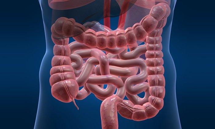 Средство назначается пациентам для очистки кишечника