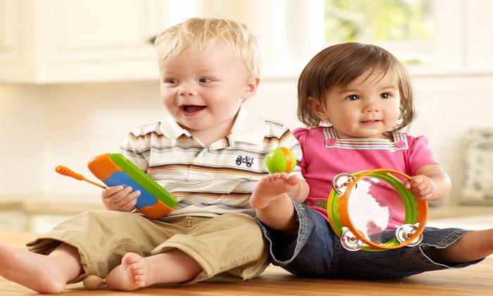 Уколы препаратами противопоказаны детям до 2 лет