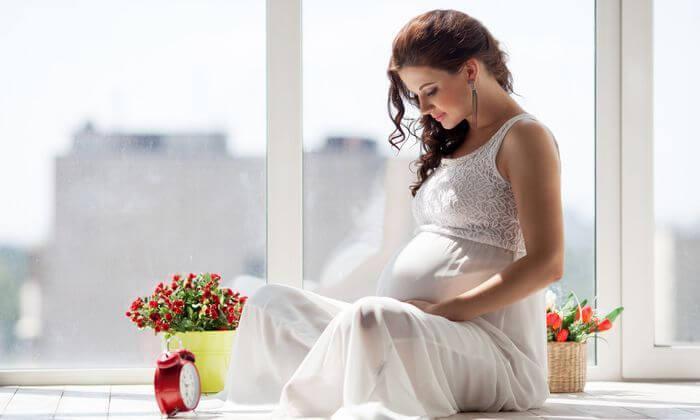 Пробиотик Бифиформ разрешен к применению беременным