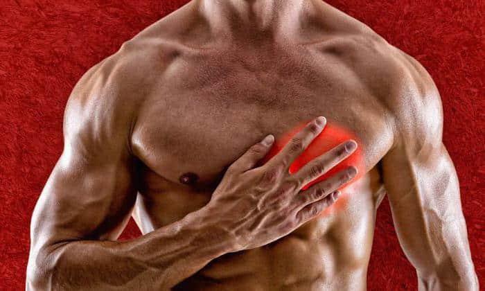 С осторожностью медикамент нужно использовать при нарушении проводимости сердца