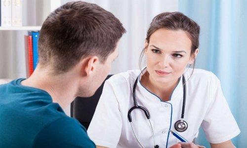Допускается применение Бифидумбактерин в увеличенных дозах, но только по назначению врача с учетом характера и тяжести заболевания