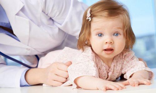 Детям Релиф с гидрокортизоном назначается только по строгим показаниям врача