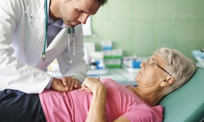 Фортранс противопоказан при тяжелом общем состоянии пациента