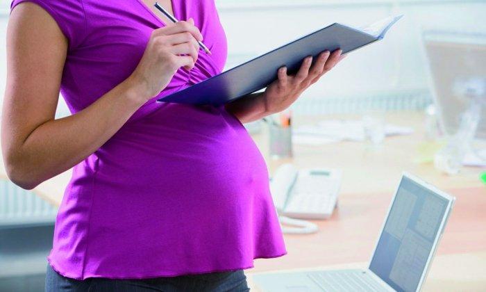 Беременные женщины могут испытывать страх перед инъекциями, и врач может пойти навстречу, заменив введение раствора Актовегина приемом таблеток
