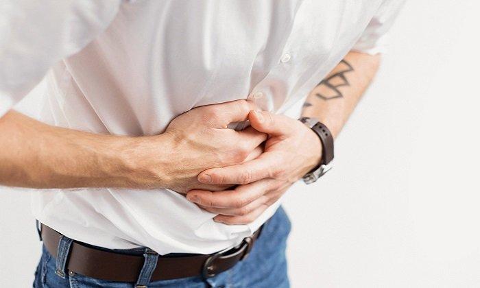 Лекарства не используются при желудочно-кишечных заболеваниях в стадии обострения