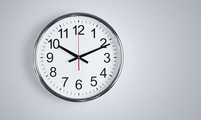 Препарат начинает действовать через 15-20 минут, его эффект длится около 2 часов