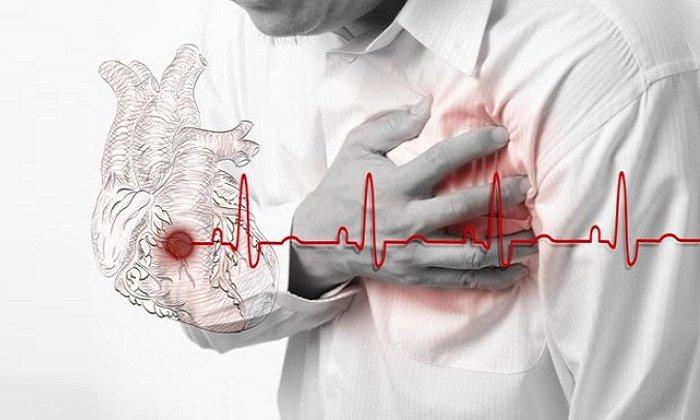 Актовегин противопоказан при нарушении сократительной функции сердечной мышцы
