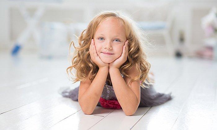 Цитофлавин противопоказан в детском возрасте