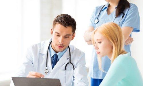 Перед совмещением лекарства с другими препаратами следует проконсультироваться с доктором