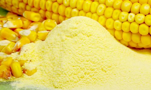 Каждая таблетка препарата содержит 10 мг кукурузного крахмала, используемого в качестве добавочного вещества