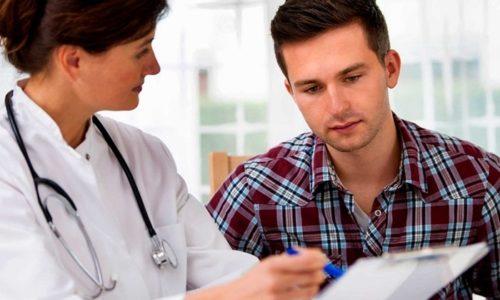 Лекарство запрещено использовать дольше 10 дней без врачебного наблюдения