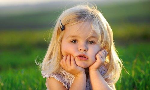 Лечение препаратом детей старше 1 года возможно, если ожидаемая польза превышает потенциальный риск