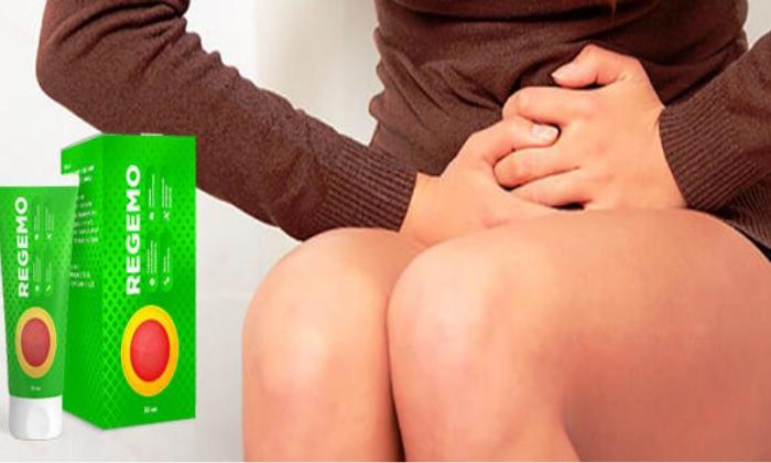Использование крема обеспечивает быстрое избавление от болевого синдрома