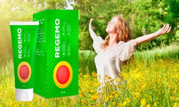 Крем рекомендуется использовать для длительного облегчения симптомов патологии