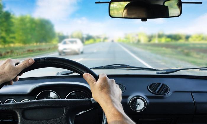 Негативного влияния лекарства на концентрацию внимания не выявлено, поэтому пациентам не запрещено управлять автомобилями