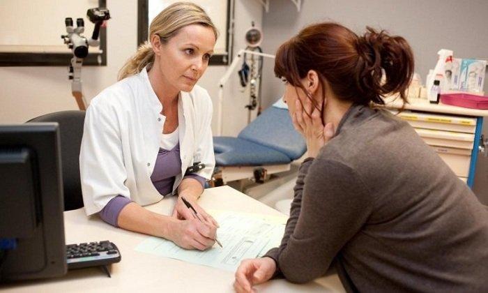 Следуя предписаниям доктора, можно исключить непредвиденные осложнения после использования препаратов, содержащих преднизолон