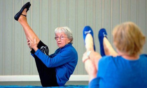В период физической активности при геморрое часто усиливаются боль и дискомфорт