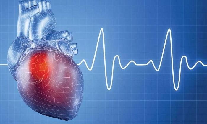 От Мекасала может возникнуть тахикардия, артериальная гипертензия или гипотензия, сердцебиение