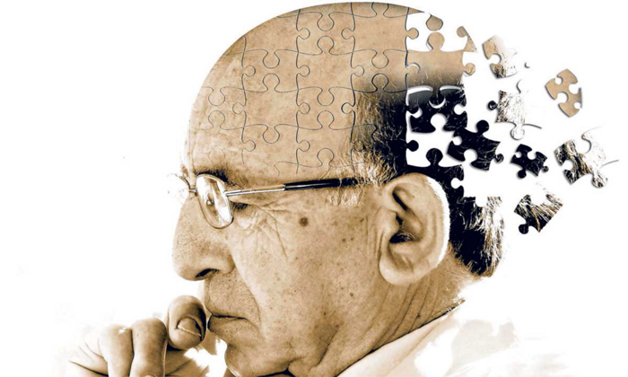 Гидрокортизон применяют для лечения пациентов с рассеянным склерозом