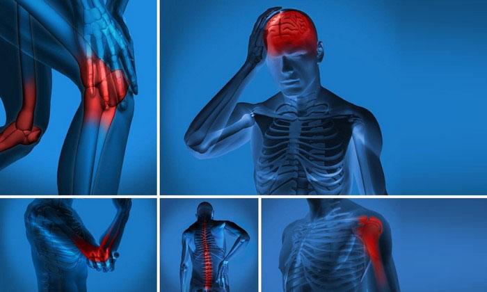 Показанием для включения Метипреда в курс терапии является наличие ревматических воспалительных процессов