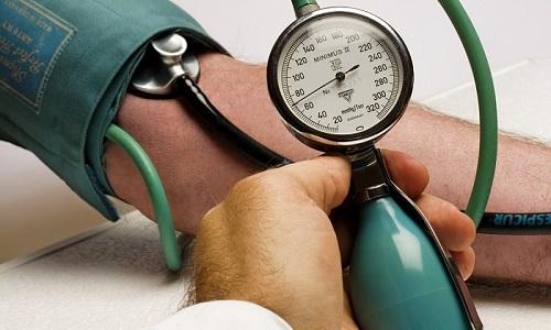 Спазмалгон может спровоцировать резкое падение артериального давления
