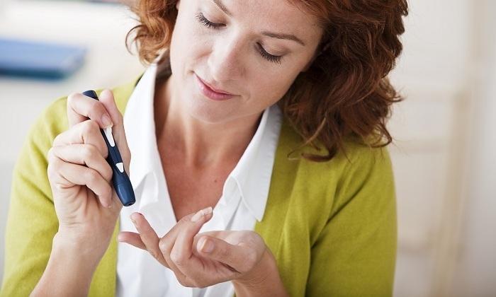 Средство также рекомендуют применять пациентам с диабетом