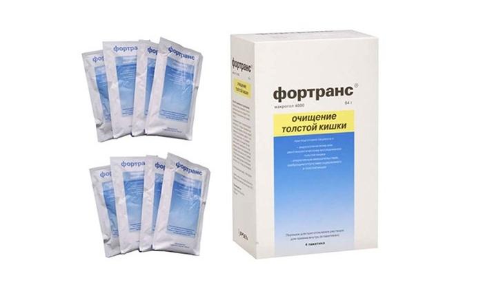 Главным отличием препаратов считают использование полимера этиленгликоля разной молекулярной массы
