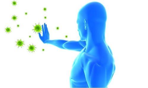 Препарат обладает мощным бактерицидным эффектом и представляет собой противовирусное средство