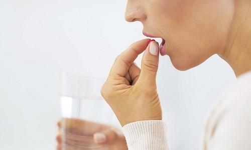 Лечение гельминтоза должно быть комплексным, и включать в себя применение противоглистных препаратов