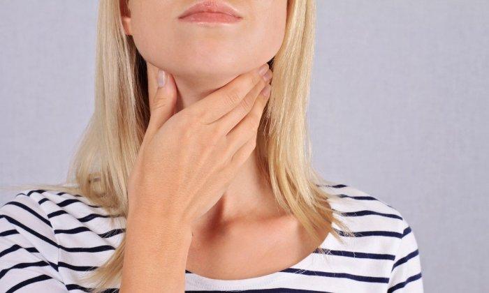 Показанием для использования Преднизолона могут являться эндокринологические проблемы
