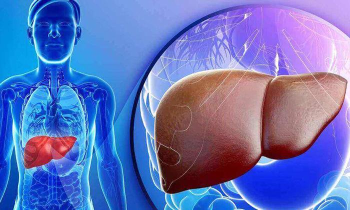 С осторожностью медикамент используется при пониженном кровотоке в печени