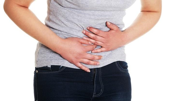Дискинезия или синдром раздраженного кишечника