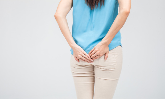Консервативная терапия при геморрое нацелена на устранение болей в заднем проходе