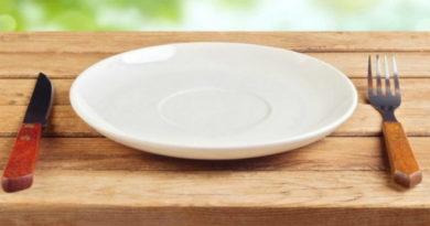 Способы лечения простатита голоданием
