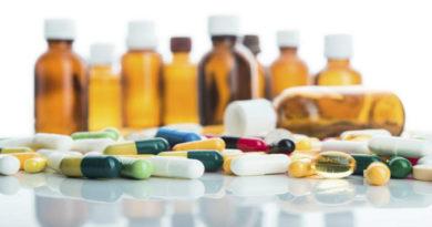 Чем лечить боль при раке простаты