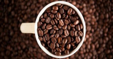 Можно ли при простатите пить кофе