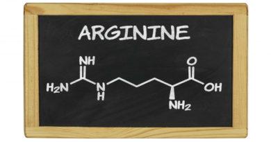 Можно ли использовать аргинин для улучшения потенции
