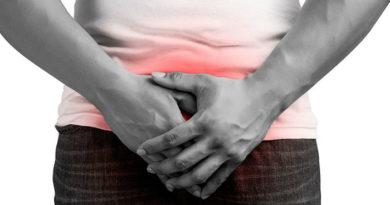 При каких заболеваниях болит простата у мужчин
