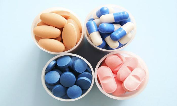 Эффективные препараты для лечения рака простаты