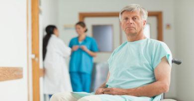 Как проявляется и лечится биохимический рецидив после радикальной простатэктомии