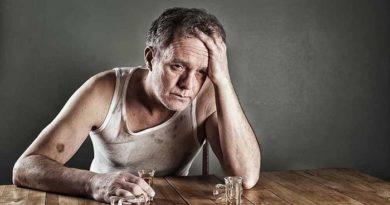 Почему возникает и как протекает обострение простатита
