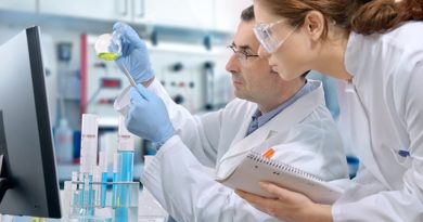 Причины повышенного уровня лейкоцитов