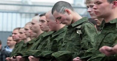 Берут ли в армию призывников с простатитом